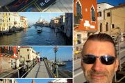 The Venice Marathon 2016